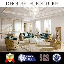 european new classic italian home decor chesterfield design fabric