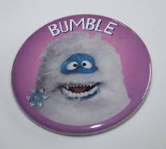62 bumble ing images christmas ideas