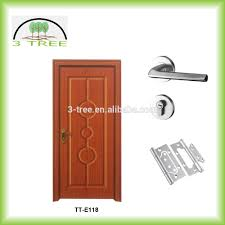 Red Oak Interior Door by Solid Core Wood Doors Red Oak Flush Interior Door Aegis Doors