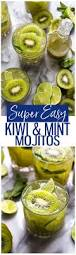 4250 best images about lets party on pinterest mojito sangria