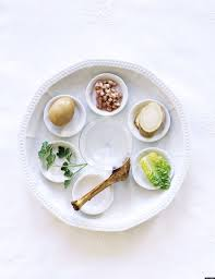 seder meal plate best 25 passover story ideas on passover in the bible