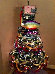 18 super unique christmas trees smosh