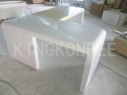 corian table tops appealing artificial corian material table tops for sale