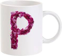 names of flowers with letter p the best flowers ideas