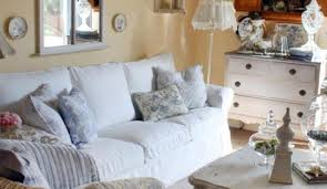 sofa sofas center shabby chic couch stunning sofa slipcovers
