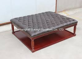 Furniture Liquidation In Los Angeles Ca Featherlite Office Furniture Office Chair Manufacturers Usa Office