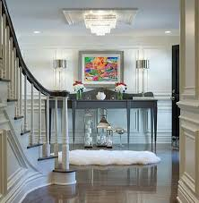 27 best home decor entrances halls and stairs images on
