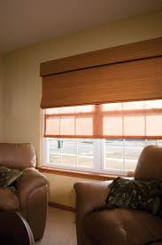 48 best window blind or shade images on pinterest window blinds
