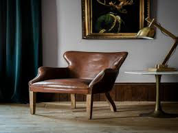 Worn Leather Sofa Worn Leather Couch Photo Albums Fabulous Homes Interior Design Ideas