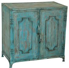 home interiors usa simple indian furniture usa with additional home interior design