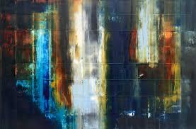 K He Modern Kaufen James Gill James Gill Premium Modern Art Gmbh U0026 Co Kg
