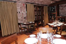 pluckemin inn private dining