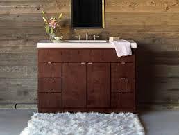 best 20 bertch cabinets ideas on pinterest bathrooms master