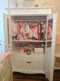 ikea armoire cuisine baby nursery armoire nursery baby nursery armoires ikea