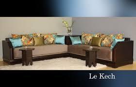 deco salon marocain medflex décoration salon marocain