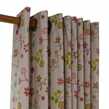 Nursery Blackout Curtains Uk Find White Blackout Blind Shop Every Store On The Via