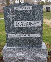 design a headstone guide to designing a headstone