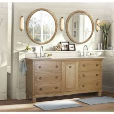 60 bathroom mirror 60 inch bathroom mirror genersys