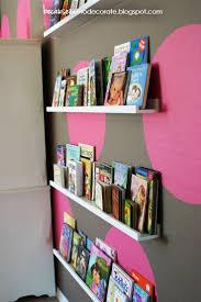 51 best new home boys u0027 room images on pinterest playroom ideas