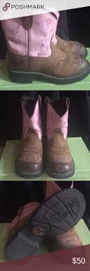 justin light up boots justin light up sparkle boot size one justin boots gypsy boots