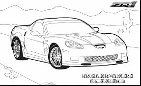 download coloring pages camaro coloring pages camaro coloring