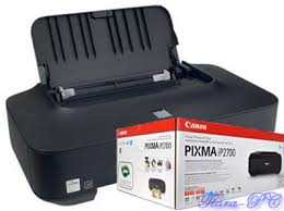 tool reset printer canon ip2770 service tool canon ip2770 error code 005 service printer