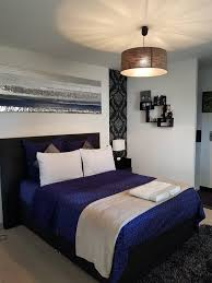 chambres d hotes lorient chambre hôte bed breakfast lorient