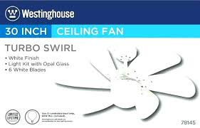 westinghouse ceiling fan replacement parts westinghouse ceiling fan incredible choose best fans for kitchen air