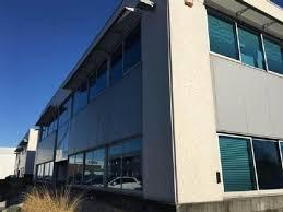 immeuble bureau mérignac 414 immeubles bureau à mérignac mitula immobilier
