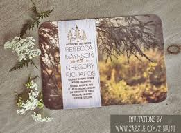 need wedding idea look at these rustic vintage or modern