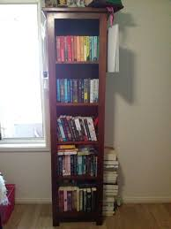 stacking the shelves heir of fire loony blurbs and re