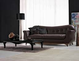 Leather Sofa Manufacturers Living Room Interior Ideas Living Room Bedroom Loveseat And