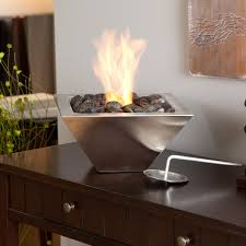 articles with portable fireplace indoor amish tag portable
