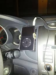 Htc Wildfire Car Mode Problem by Binder Clip Phone Car Mount 4 Steps With Pictures
