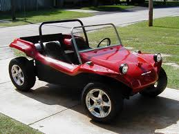 volkswagen beach car picker red volkswagen beach buggy