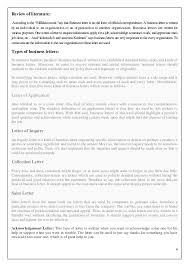 accountant cover letter example  department manager cover letter     oyulaw Cover Letter Cover Letter Internship Jumbocover info it internship cover  letters Resume Template Essay Sample Free