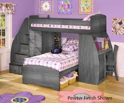 space saver space saver bunk beds restoration hardware bunk bunk beds with desk bunk bed with desk underneath space saver bunk beds