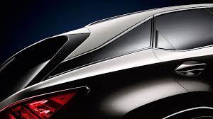 your lexus vehicle lexus uk