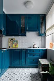 30 Photos Of Vintage Lyon Metal Kitchen Cabinets And by 1389 Best Kitchen Images On Pinterest House Interiors Kitchen