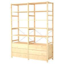 ikea garage storage ikea garage storage systems shelves uk u2013 venidami us