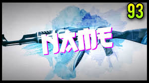 top 10 free sony vegas intro templates 93 download editables