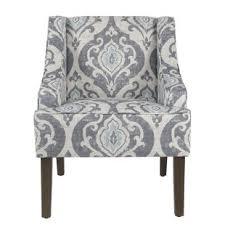 Swoop Arm Chair Design Ideas Edmund Swoop Arm Chair Wayfair