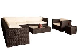 Modern Furniture Sale by Patio Inspiring Patio Furniture Sales Patio Dining Sets Outdoor