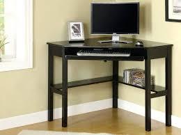 Computer Desk Drawers Desk 63 Office Desk With Computer Storage Enchanting Computer