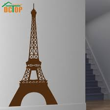 compare prices on paris decal online shopping buy low price paris