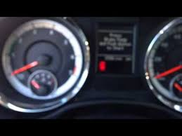 dodge charger throttle dodge electronic throttle etc