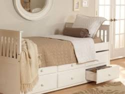Daybed With Storage Underneath Daybeds With Storage Deals Decor Ideas For Daybeds With Storage