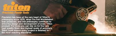 triton saw bench for sale triton woodworking tools