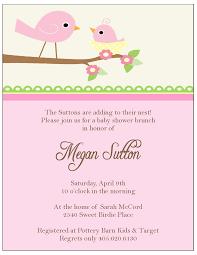 baby shower invites for marialonghi com