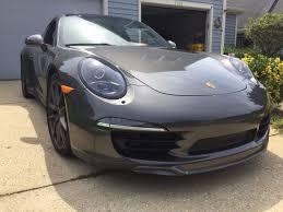 Porsche 911 Awd - lamar green u0027s 2013 porsche 911
